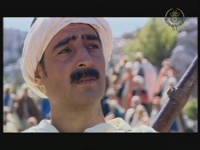 قناة TV Tamazight الفضائية