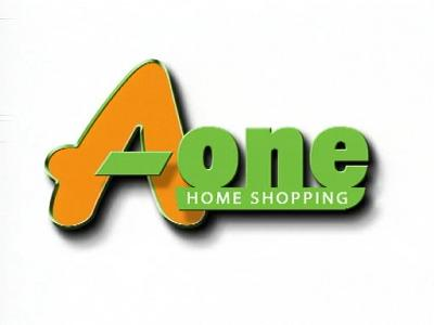 اية ون شوبينج A-One Home Shopping