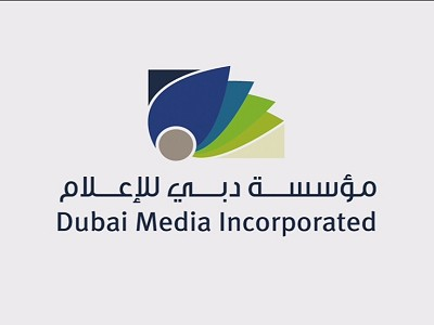 قناة Dubai Racing Channel