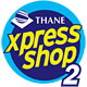 قناة Thane Xpress Shop 2