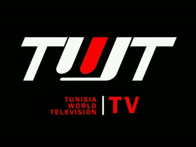 قناة TWT Tunisia World Television