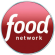 قناة الطبخ The Food Network EMEA HD
