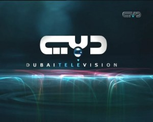 Dubai-TV.
