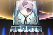 قناة فوكس سبورت Fox Sports Middle East