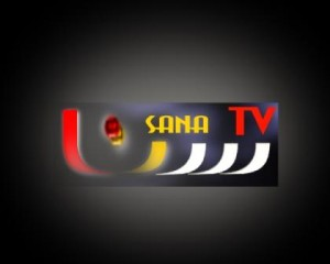 Channel 6 Sana TV